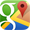 Useful Google Maps Tools